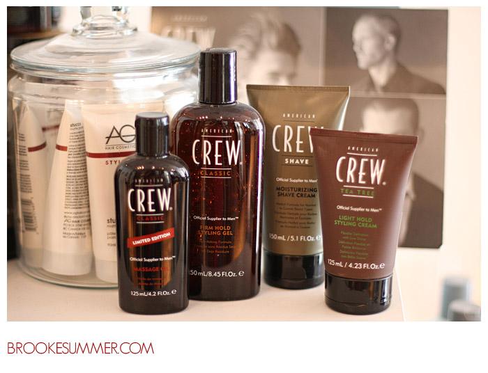 Crave Denver Twig Salon Spa Boulder Personal Branding