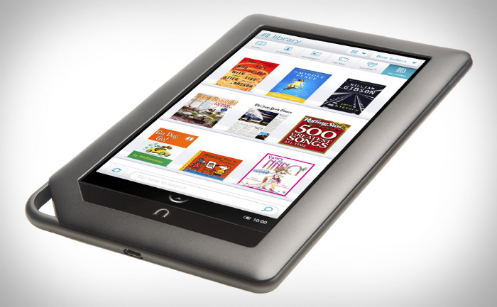 nook-color-xl_700