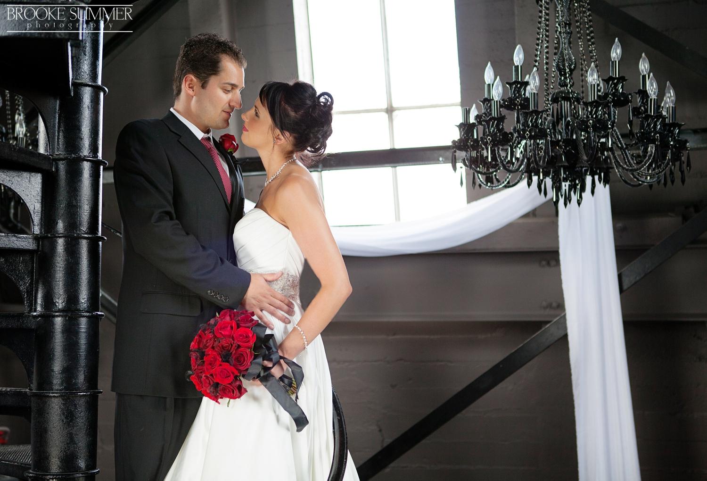 Colorado wedding photographer wedding faq colorado wedding photographer colorado wedding photography junglespirit Choice Image