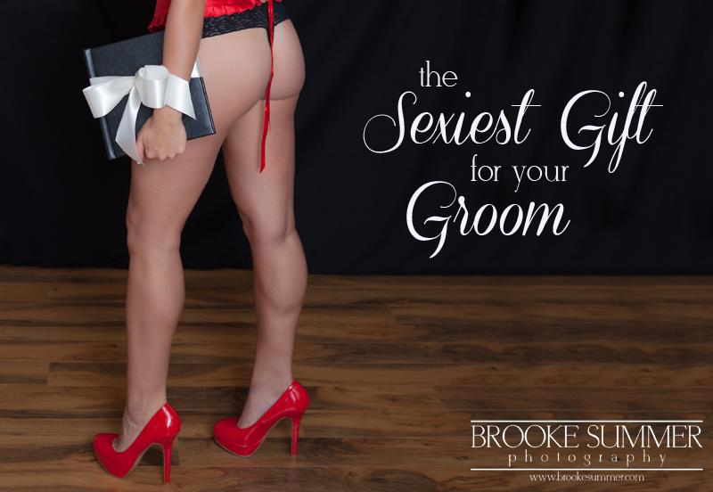 denver-boudoir-photos, denver-boudoir-photography, bridal-boudoir, bridal-boudoir-photography, colorado-boudoir, sexy-gift-for-groom, grooms-gifts, sexy-gift, denver-sexy-photos