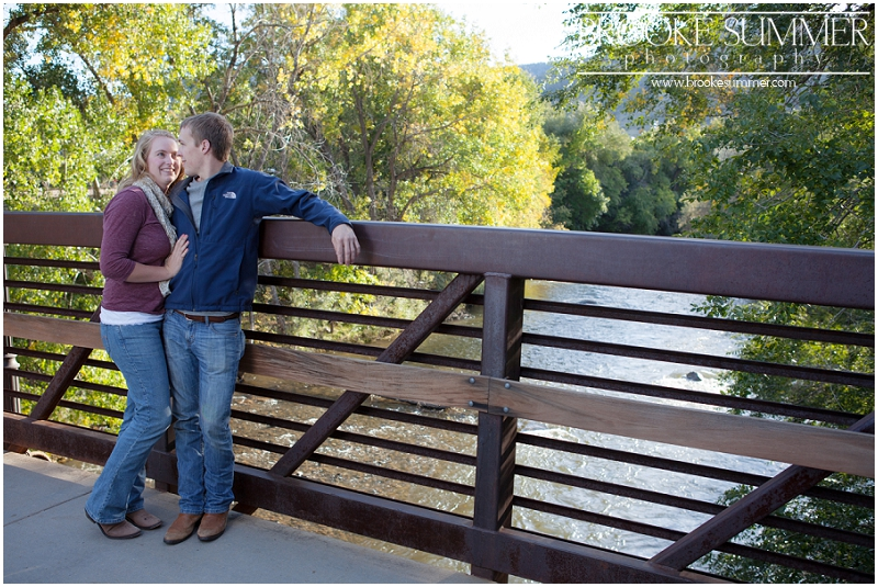 colorado-engagement-photos, colorado-engagement-photographer, colorado-wedding-photography, denver-wedding-photography, denver-engagement-photos