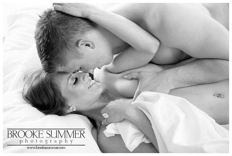 denver-couples-boudoir, denver-boudoir-photos, denver-boudoir-photography