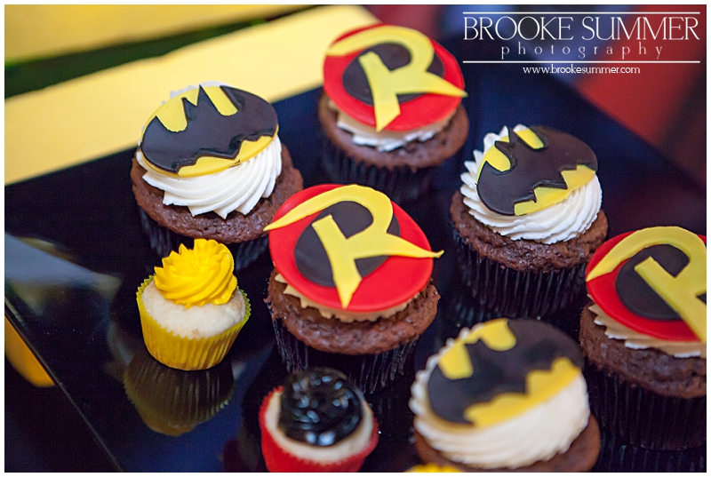 superhero-cupcakes, superhero-weddings, superhero-wedding-cake, batman-wedding, green-bouquet, superhero-cocktails, batman-cocktails, inventing-room, mile-high-celebrations, superman-wedding, hulk-wedding, wonder-woman-wedding, yours-truly-cupcakes, comic-book-wedding, comic-book-wedding-cake, colorado-wedding-photographer, colorado-wedding-photography