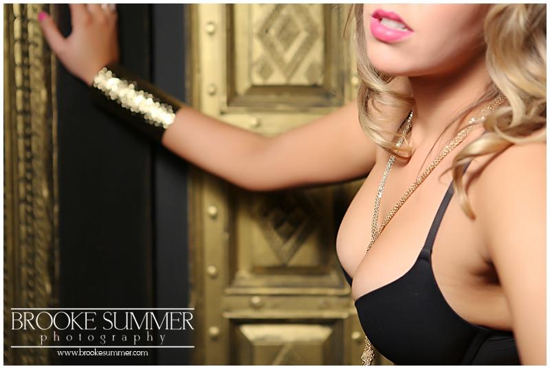 denver-boudoir-photography, denver-boudoir, denver-boudoir-photos, denver-boudoir-photographer
