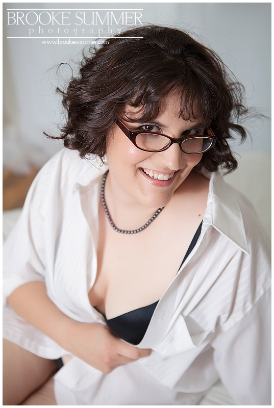 denver-boudoir-photos, denver-boudoir, denver-boudoir-photographer, denver-boudoir-photography, denver-sexy-photos, boudoir-with-glasses, sexy-smart-boudoir