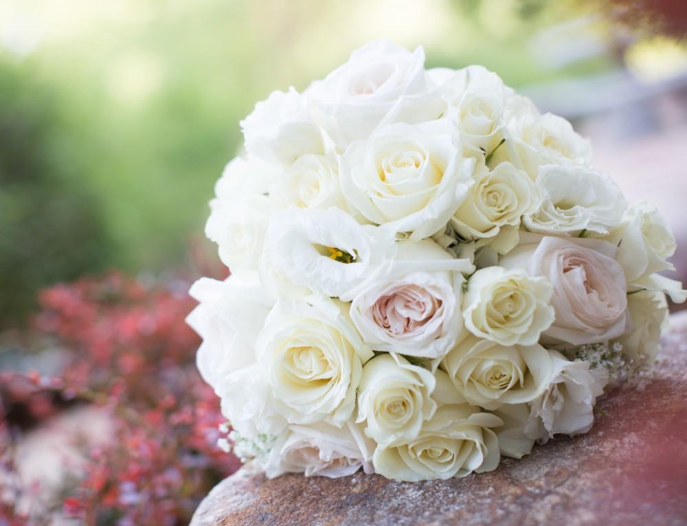 Colorado Wedding Photographers – Heather & Ryan Sneak Peek