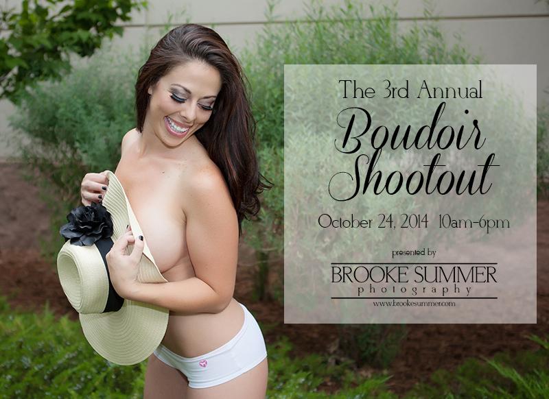 denver-boudoir-photos, denver-boudoir-photographers, denver-boudoir-studio