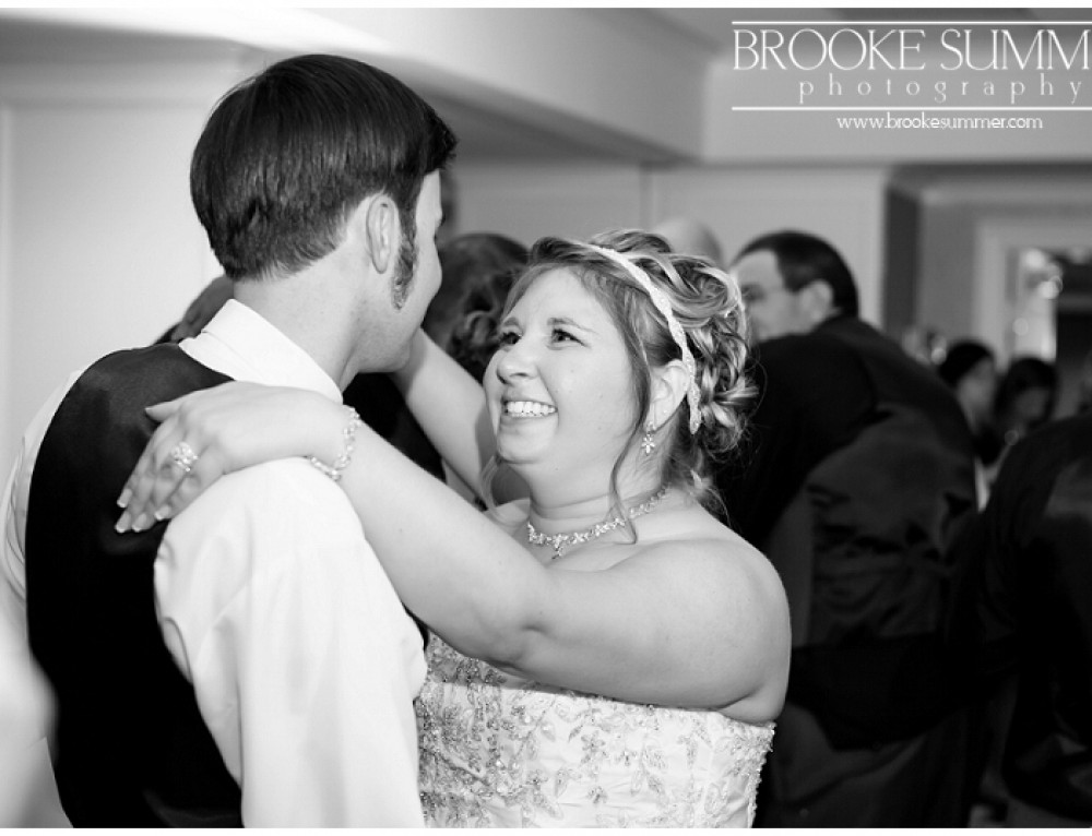 Denver Wedding Photographers – Jolene & Justin – Hotel Monaco Downtown Denver