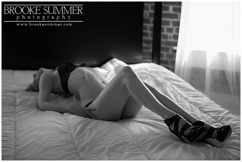 boudoir-photography-denver, denver-boudoir-photographers, denver-boudoir-studio, denver-boudoir-photography, denver-boudoir-photos, denver-boudoir, colorado-boudoir, colorado-boudoir-studio, denver-photographer, top-denver-boudoir, destination-boudoir-photographer, travel-boudoir-photographer, best-denver-boudoir, colorado-boudoir-photographer, curvy-boudoir, best-colorado-boudoir, boudoir-photographer