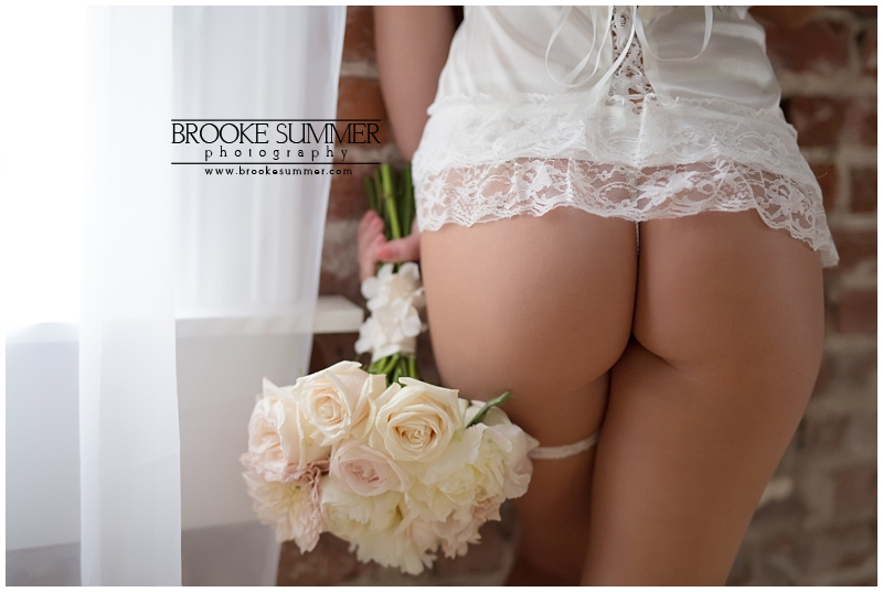 denver-boudoir-photographer, denver-bridal-boudoir, top-denver-boudoir, sexy-grooms-gift, bridal-boudoir, denver-boudoir-studio, denver-boudoir-photography, denver-boudoir-photos, denver-boudoir, colorado-boudoir, colorado-boudoir-studio, denver-sexy-photos, destination-boudoir-photographer, travel-boudoir-photographer