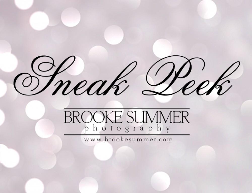 Couples Boudoir Sneak Peek – Mr. & Mrs. A