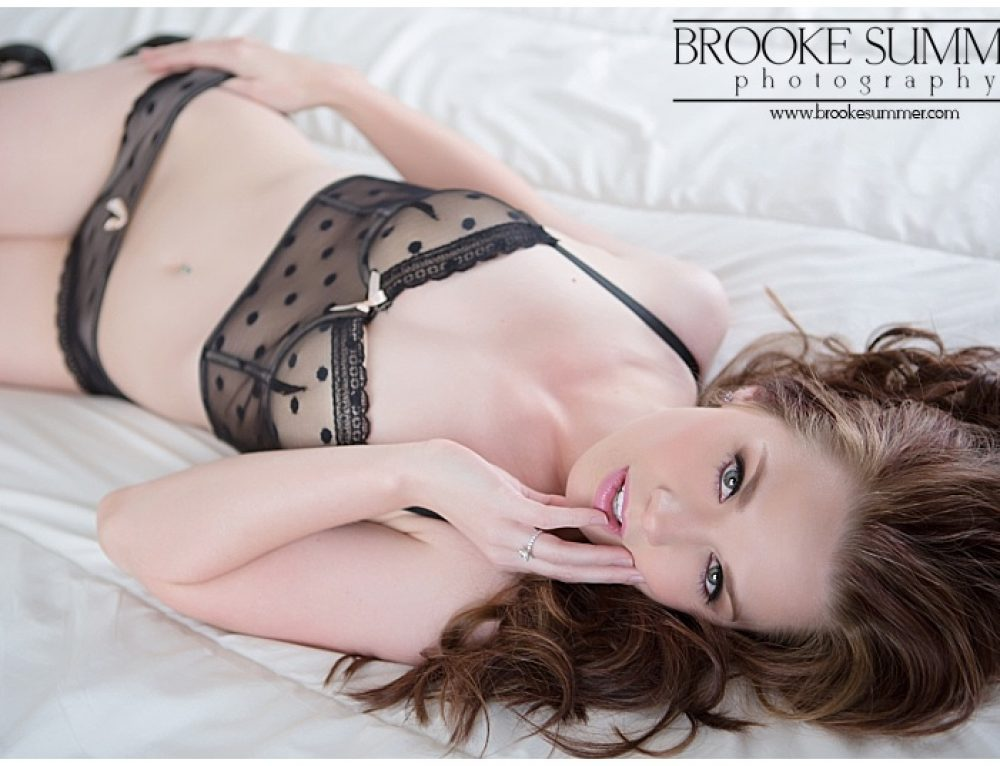 Best Bridal Boudoir Colorado – Featuring the Gorgeous Mrs. C!
