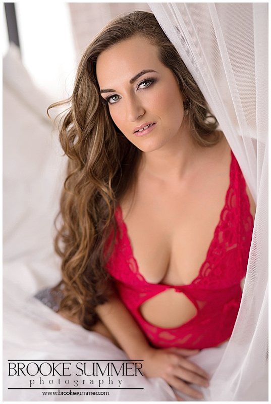 denver-boudoir-photographers, denver-boudoir-studio, denver-boudoir-photography, denver-boudoir-photos, denver-boudoir, colorado-boudoir, colorado-boudoir-studio, denver-photographer, top-denver-boudoir, destination-boudoir-photographer, travel-boudoir-photographer, best-denver-boudoir, colorado-boudoir-photography, colorado-boudoir-photographer, curvy-boudoir, best-colorado-boudoir, boudoir-photographer