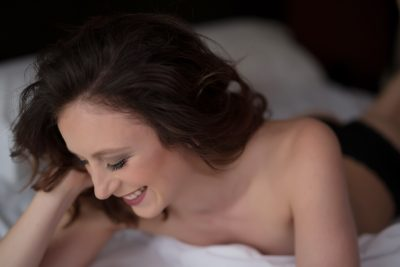 boudoir-photographer, love-yourself, self-love, denver-boudoir-photographer, boudoir-photography, smiling-boudoir, colorado-boudoir, colorado-boudoir-photographer, best-denver-boudoir, top-denver-boudoir