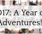 best-denver-boudoir, denver-boudoir-photographer, denver-boudoir-studio, denver-boudoir-photography, denver-boudoir-photos, denver-boudoir, colorado-boudoir, colorado-boudoir-studio, denver-photographer, top-denver-boudoir, destination-boudoir-photographer, travel-boudoir-photographer, best-denver-boudoir, colorado-boudoir-photography, colorado-boudoir-photographer, curvy-boudoir, best-colorado-boudoir, boudoir-photographer