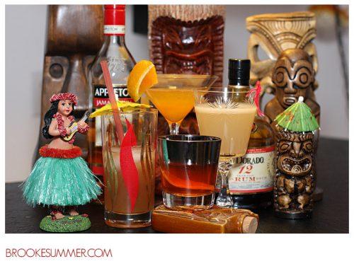 Denver Business Photography Twig Salon Spa Crave Denver
