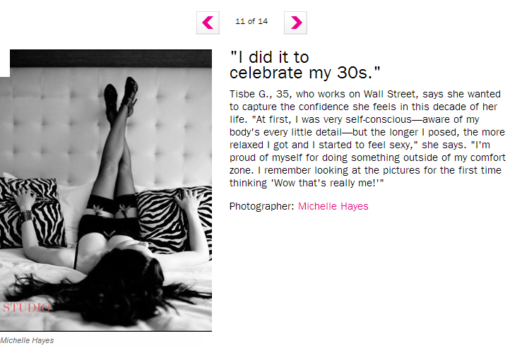 boudoir-cosmopolitan-magazine, denver-boudoir-photos, denver-boudoir-photography, denver-sexy-pictures, denver-sexy-photographs