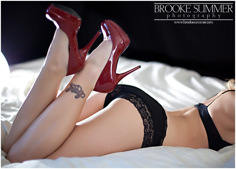 denver-boudoir-photographer, denver-boudoir-photography, colorado-boudoir-photographer, colorado-boudoir-photography, denver-boudoir-photos, colorado-boudoir-photos, denver-boudoir, colorado-boudoir, denver-sexy-portraits, colorado-sexy-portraits, denver-sexy-photography, denver-sexy-photographer, colorado-sexy-photographer, colorado-sexy-photography, denver-womens-photographer, denver-womens-photography, denver-glamour-photography, denver-glamour-photographer, denver-beauty-photography, denver-beauty-photographer, brooke-summer-photography, bellezza-boudoir, denver-classy-boudoir-photography, classy-boudoir, denver-woman-photographer, denver-woman-photography, denver-bridal-boudoir, curvy-boudoir, plus-size-boudoir, tushie-tuesday