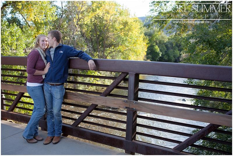 colorado-engagement-photos, colorado-engagement-photographer, colorado-wedding-photography, denver-wedding-photography, denver-engagement-photos