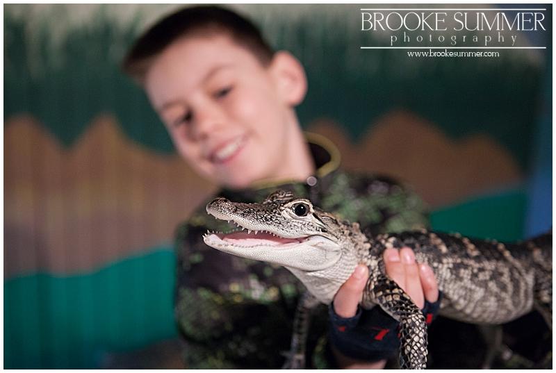 colorado-gator-farm, denver-photographer, colorado-photographer, fearless