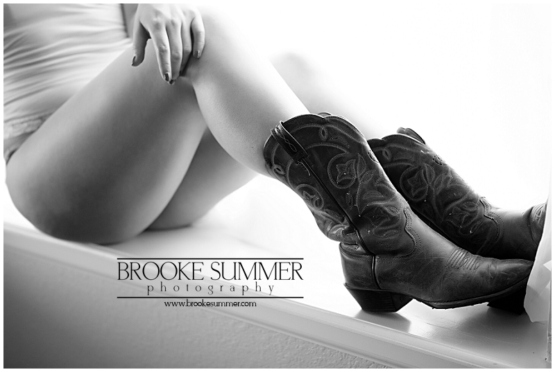tushie-tuesday, denver-boudoir-photographer, denver-boudoir-photography, denver-boudoir-photos