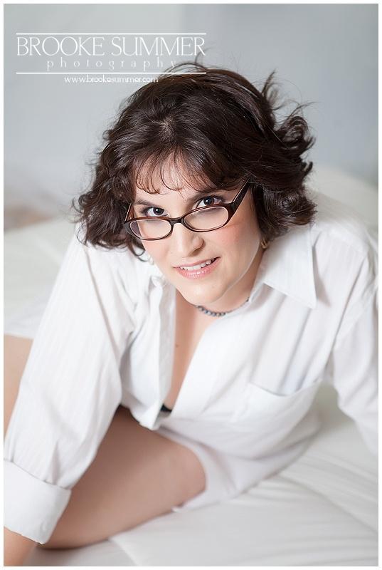 denver-boudoir-photos, denver-boudoir, denver-boudoir-photographer, denver-boudoir-photography, denver-sexy-photos, boudoir-with-glasses, sexy-smart-boudoir