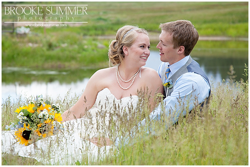 colorado-wedding-photography, deer-creek-valley-ranch, denver-wedding-photography, colorado-wedding-photographers, rustic-wedding, colorado-rustic-wedding