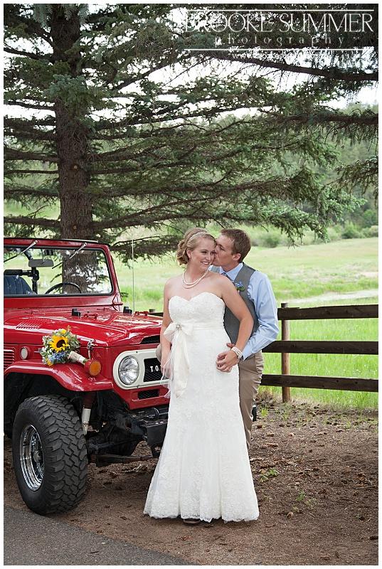 colorado-wedding-photography, deer-creek-valley-ranch, denver-wedding-photography, colorado-wedding-photographers, rustic-wedding, colorado-rustic-wedding
