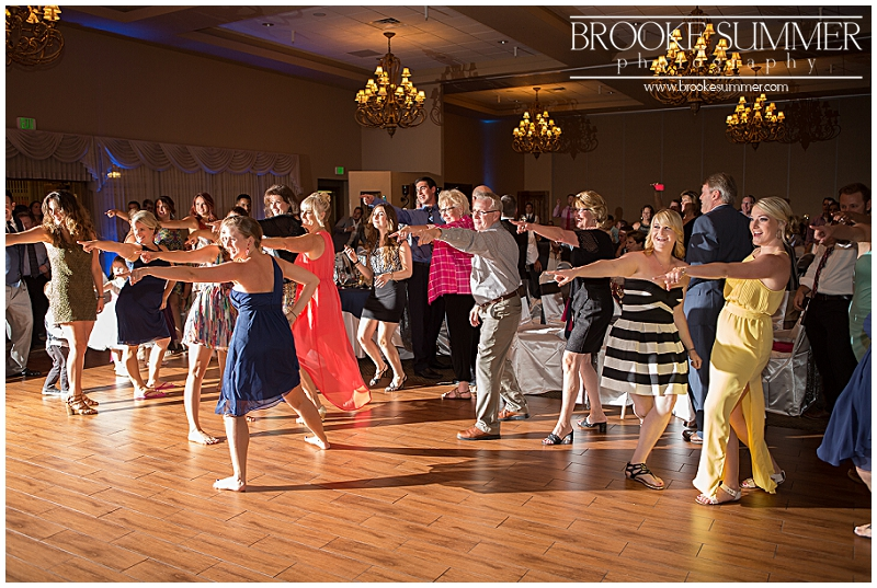 colorado-wedding-photographers, surprise-wedding-flash-mob, stonebrook-manor, wedding-flash-mob, denver-wedding-photographers