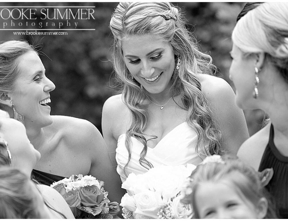Colorado Wedding Photographers – Heather & Ryan – Stonebrook Manor Wedding