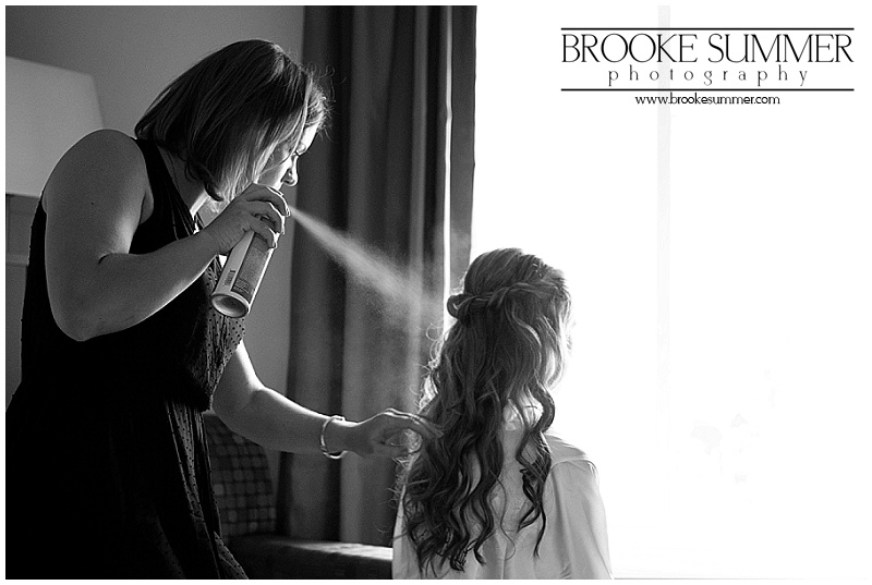 colorado-wedding-photographer, colorado-wedding-photography, denver-wedding-photographer, denver-wedding-photography, stonebrook-manor-wedding