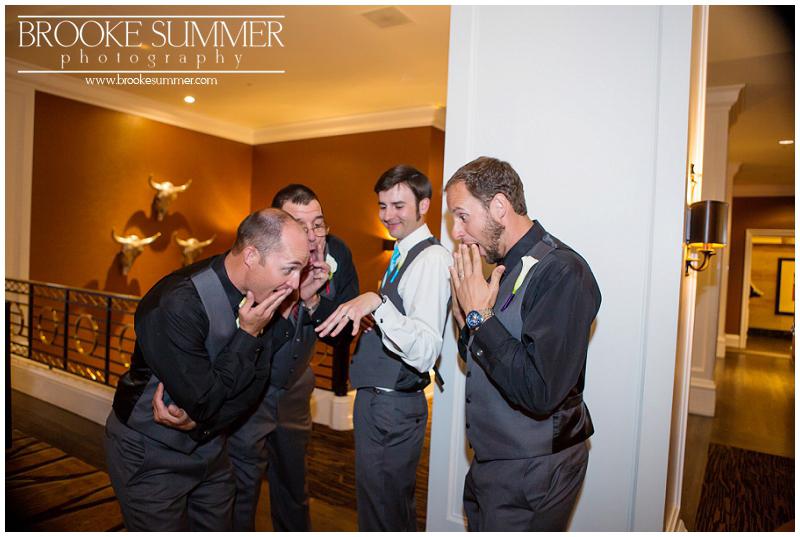 groom-ring, colorado-wedding-photographers, denver-hotel-monaco-wedding, denver-wedding-photographers, downtown-denver-courthouse-wedding, downtown-denver-wedding