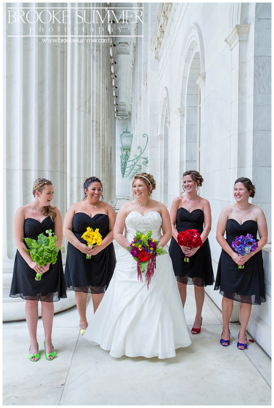 colorado-wedding-photographers, denver-hotel-monaco-wedding, denver-wedding-photographers, downtown-denver-courthouse-wedding, downtown-denver-wedding