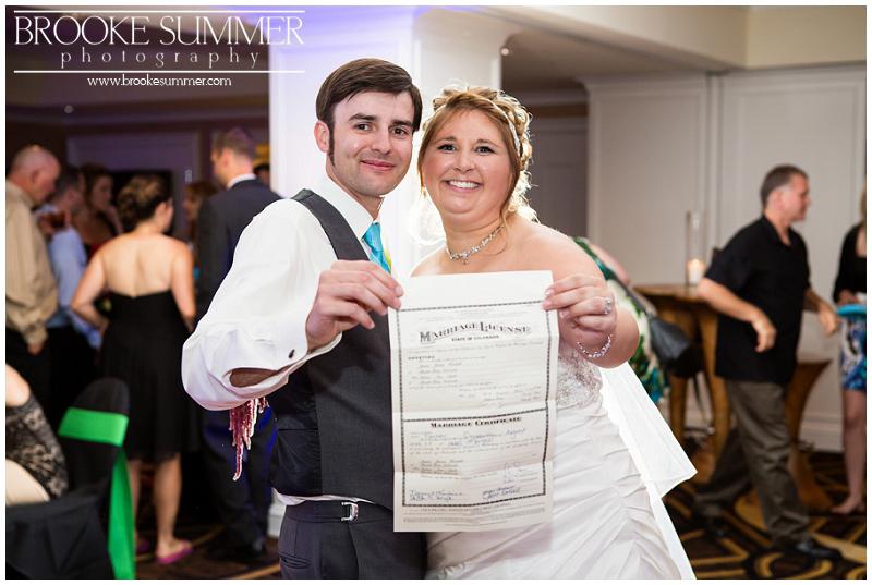 colorado-wedding-photographers, denver-hotel-monaco-wedding, denver-wedding-photographers, downtown-denver-courthouse-wedding, downtown-denver-wedding