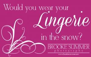 denver-boudoir-photographer, denver-boudoir-photography, denver-boudoir-photos, snow-boudoir, lingerie-snow