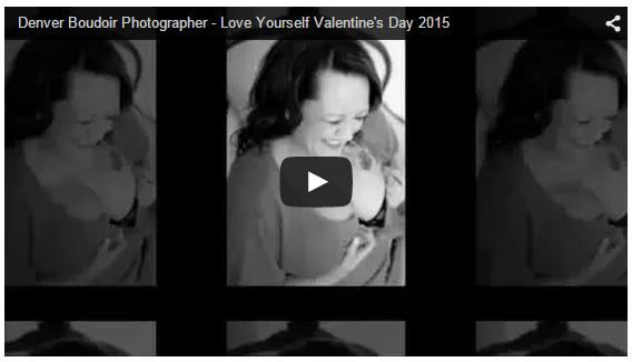 denver-boudoir-photographers, denver-boudoir-photographer, denver-boudoir-photos, denver-boudoir-photography
