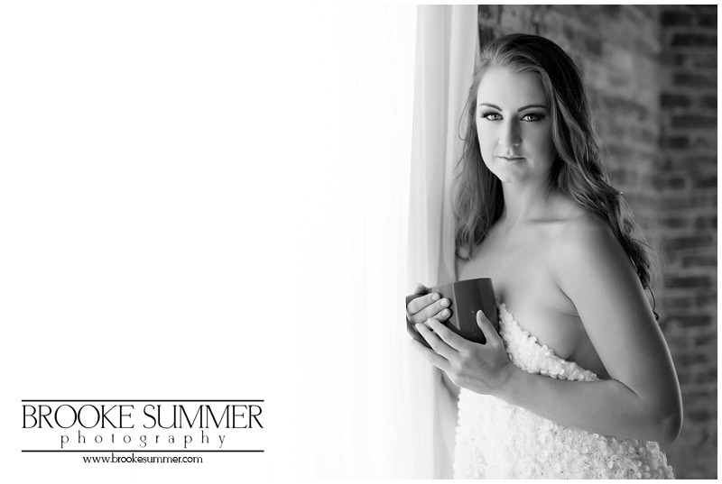 denver-boudoir-studio, denver-boudoir-photographer, denver-boudoir-photography, denver-boudoir-photos, cozy-boudoir