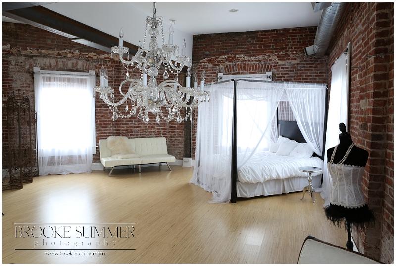 denver-boudoir-studio-2484