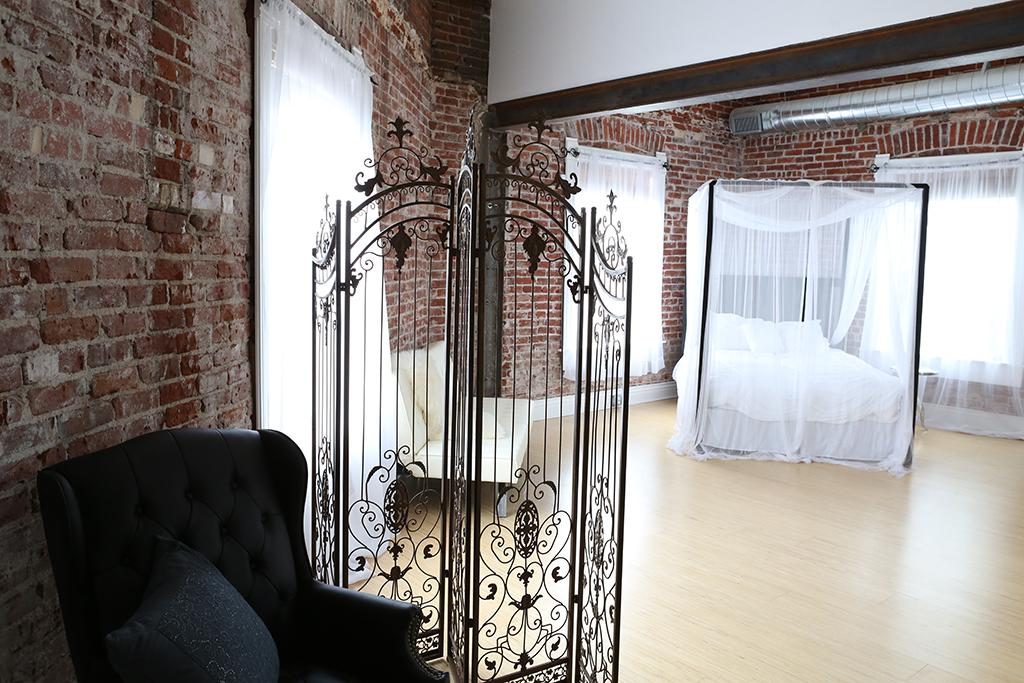 denver-boudoir-studio, denver-boudoir-photography, denver-boudoir-photos, denver-boudoir-photographer, denver-boudoir, colorado-boudoir, colorado-boudoir-studio, denver-sexy-photos