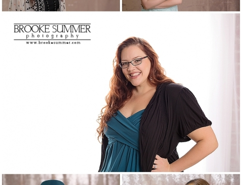 Denver Boudoir Photographer – Meet the Team!