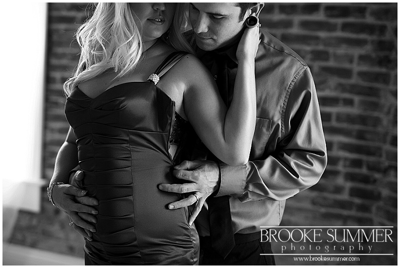 couples-boudoir-photography, sexy-couples-photos, sexy-couples, denver-boudoir-photographer, denver-boudoir-studio, denver-boudoir-photography, denver-boudoir-photos, denver-boudoir, colorado-boudoir, colorado-boudoir-studio, denver-sexy-photos