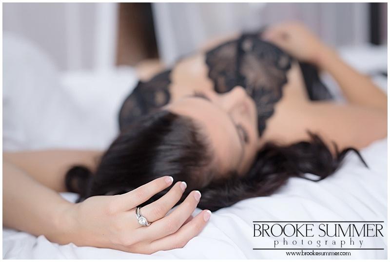 denver-boudoir-photographer, denver-boudoir-studio, denver-boudoir-photography, denver-boudoir-photos, denver-boudoir, colorado-boudoir, colorado-boudoir-studio, denver-sexy-photos