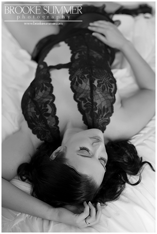 female-boudoir-colorado, denver-boudoir-photographer, denver-boudoir-studio, denver-boudoir-photography, denver-boudoir-photos, denver-boudoir, colorado-boudoir, colorado-boudoir-studio, denver-sexy-photos