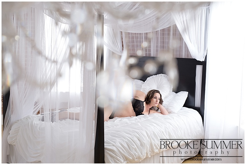 denver-boudoir-photographer, denver-boudoir-studio, denver-boudoir-photography, denver-boudoir-photos, denver-boudoir, colorado-boudoir, colorado-boudoir-studio, denver-sexy-photos