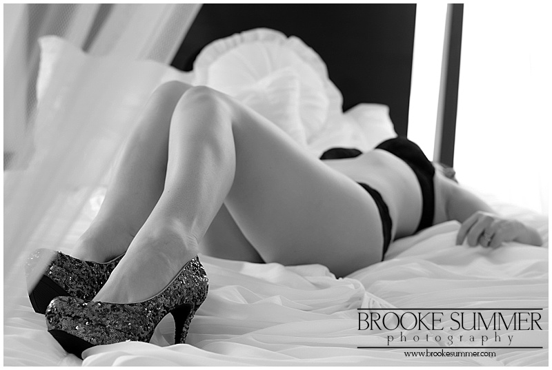 colorado-springs-boudoir-photographer, denver-boudoir-photographers, denver-boudoir-studio, denver-boudoir-photography, denver-boudoir-photos, denver-boudoir, colorado-boudoir, colorado-boudoir-studio, denver-photographer, top-denver-boudoir, destination-boudoir-photographer, travel-boudoir-photographer, best-denver-boudoir, colorado-boudoir-photography, colorado-boudoir-photographer, curvy-boudoir, best-colorado-boudoir, boudoir-photographer