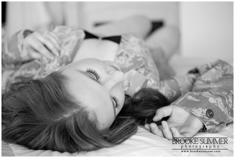 denver-boudoir-photographer, denver-boudoir-studio, denver-boudoir-photography, denver-boudoir-photos, denver-boudoir, colorado-boudoir, colorado-boudoir-studio, denver-sexy-photos, top-denver-boudoir, destination-boudoir-photographer, travel-boudoir-photographer, bridal-boudoir-denver, colorado-boudoir-photography, colorado-boudoir-photographer, sexy-woman-photos-denver