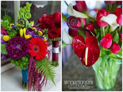 best-denver-florist, best-colorado-florist, bella-calla-floral, denver-florist, denver-valentines-day-flowers, valentines-flowers-colorado