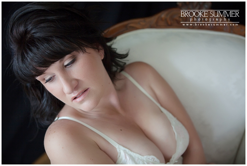 denver-boudoir-photographer, denver-boudoir-studio, denver-boudoir-photography, denver-boudoir-photos, denver-boudoir, colorado-boudoir, colorado-boudoir-studio, denver-sexy-photos, top-denver-boudoir, destination-boudoir-photographer, travel-boudoir-photographer, bridal-boudoir-denver, colorado-boudoir-photography, colorado-boudoir-photographer, curvy-boudoir