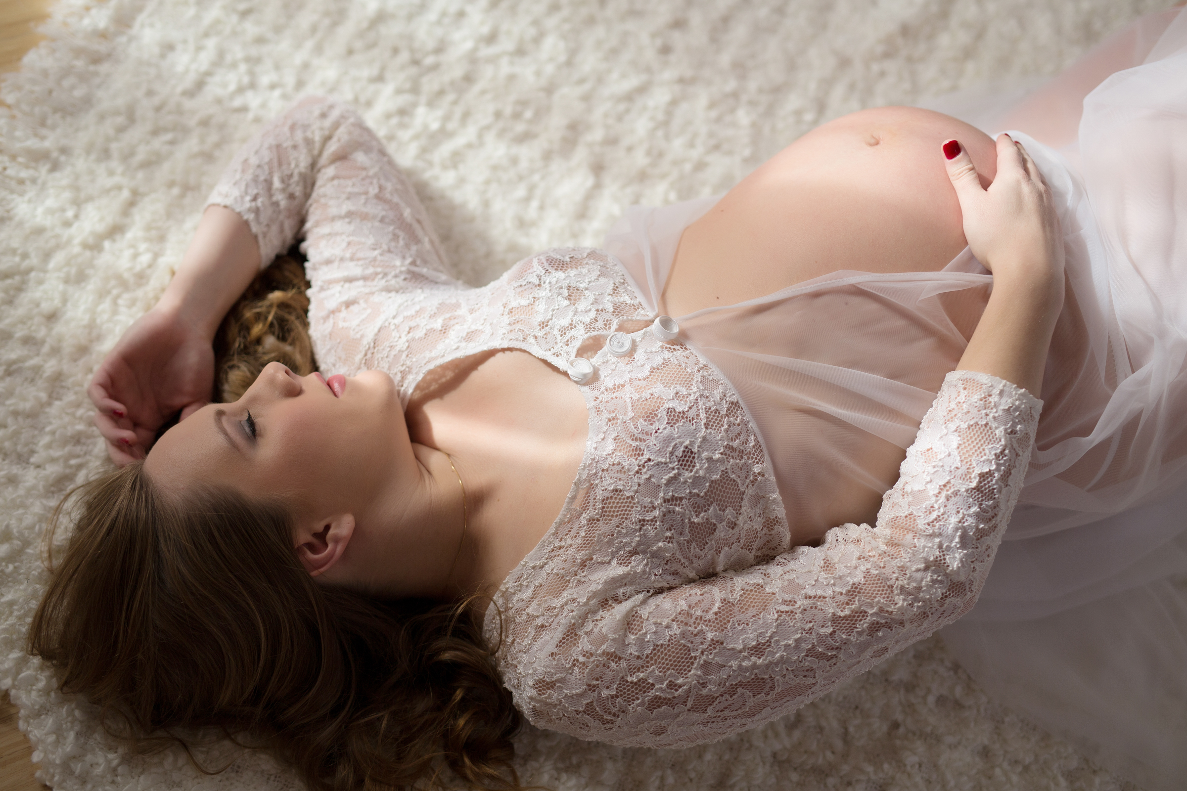 maternity-boudoir, boudoir-maternity, denver-maternity-photos, colorado-maternity-photography, denver-expecting-mothers, colorado-maternity-boudoir, denver-maternity-boudoir, colorado-expecting-mothers, pregnant-boudoir, boudoir-pregnant, denver-pregnancy-photos, colorado-pregnancy-photos
