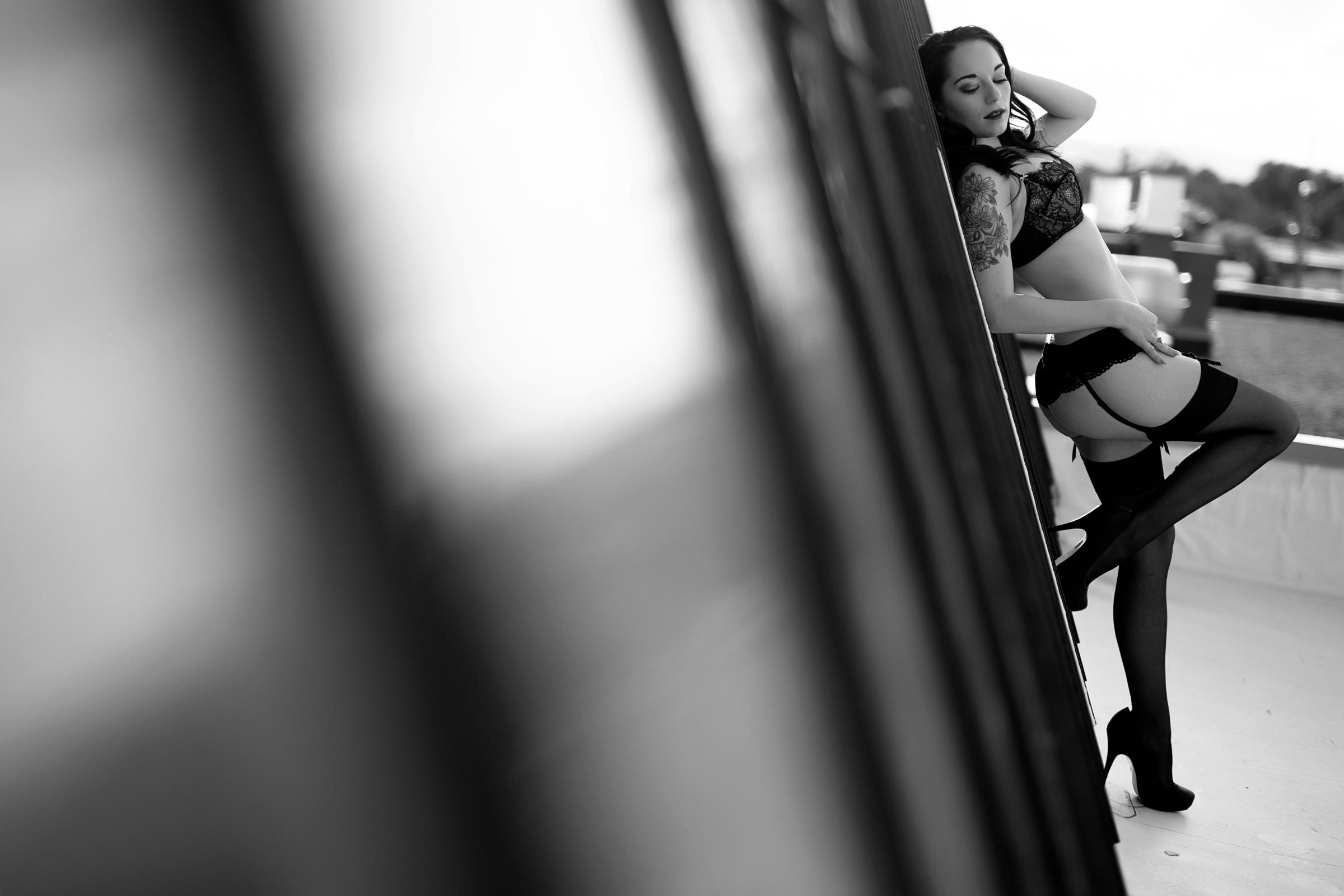 denver-boudoir-photographer, destination-boudoir, denver-boudoir-photography, denver-boudoir-photos, denver-boudoir, colorado-boudoir, outdoor-boudoir, denver-sexy-photos, top-denver-boudoir, destination-boudoir-photographer, travel-boudoir-photographer, colorado-outdoor-boudoir